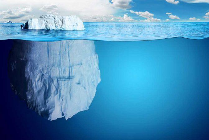 World-Trend: Gletscher – Eine spektakuläre Reise