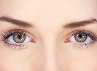 Insidertipp:  Was deine Augen über die Gesundheit verraten