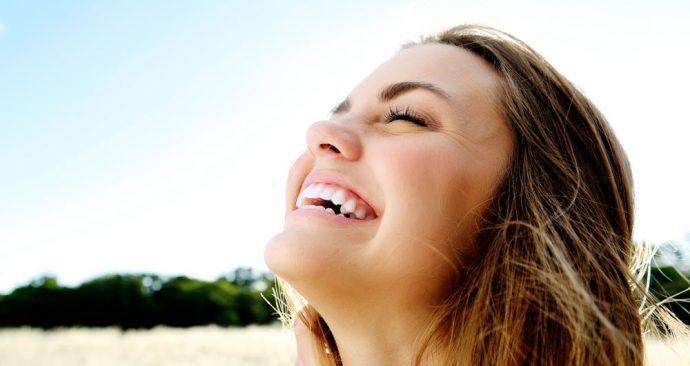 Sind intelligente Menschen glücklicher?!
