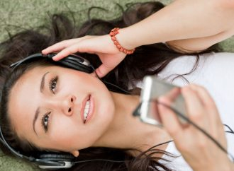 Zeit für gute Musik