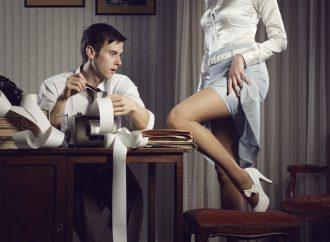 7 Psychotricks die Dich für Männer unwiderstehlich machen