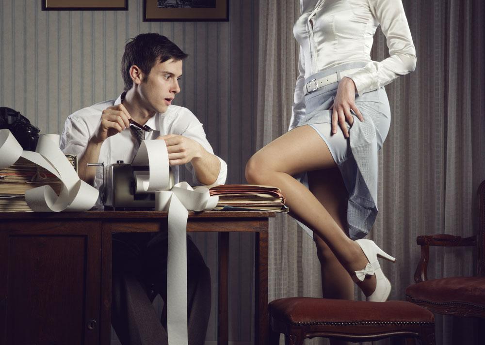 7 psychotricks die dich f r m nner unwiderstehlich machen. Black Bedroom Furniture Sets. Home Design Ideas