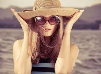 Beauty Tipps für heisse Tage